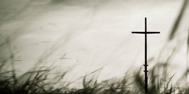 Guds kraft (Apg 19:1-20) – Alma Pettersson