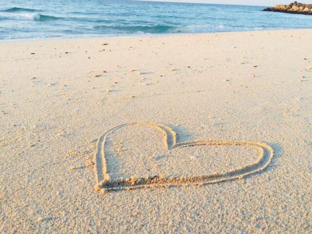 Bibelstudieserie om Relationer – Del 1 – Församlingen en relationsstödjande gemenskap